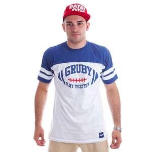 Gruby Sport T-shirt