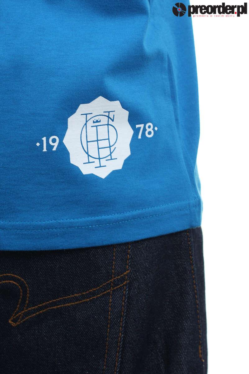 Dranie Tak Mają T-shirt