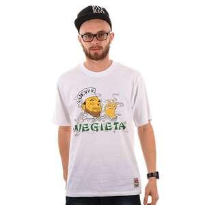 Wegieta T-shirt