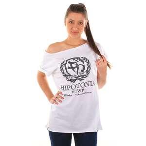Laur Damski T-shirt