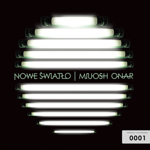 Nowe Światło 2CD LTD