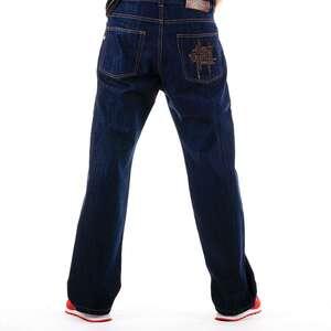 Bushido Spodnie Jeans