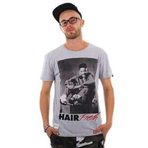Wairfresh T-shirt