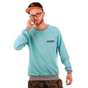 Healthcare Bluza Klasyczna