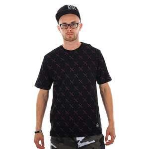 T.B.Z.D. T-shirt