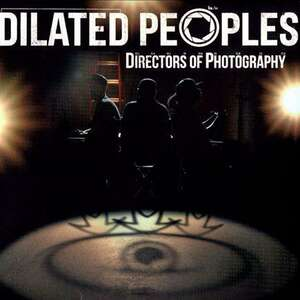 Directors of Photography