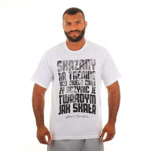 Skała T-shirt