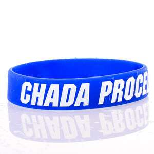 Chada Proceder Opaska