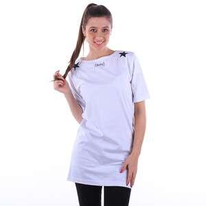 Number 10 Damski T-shirt