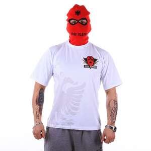 Królowie Życia T-shirt + mp3