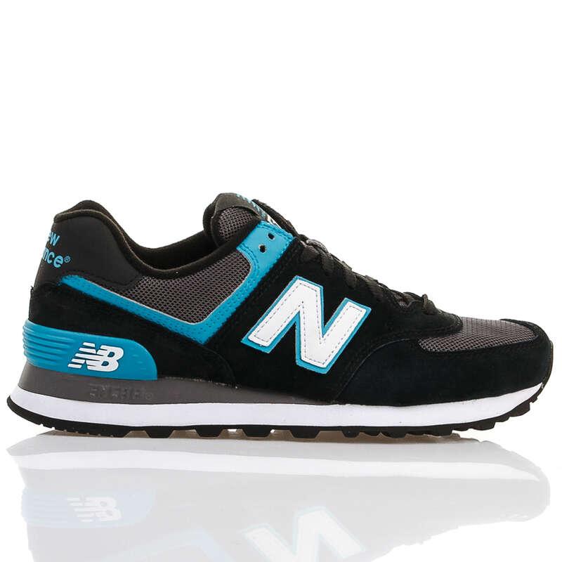 klasyczny model butów New Balacne
