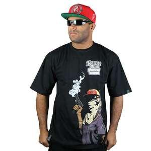 Ghetto Sound T-shirt