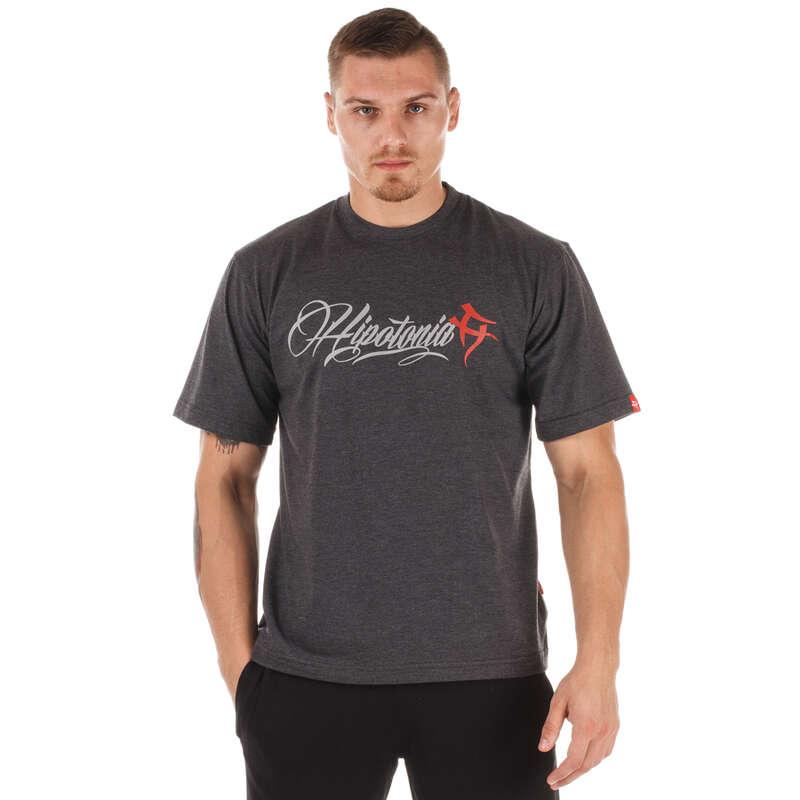 Pit T-shirt