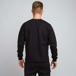 da817cca88ef Patriotic - Cls Bluza Klasyczna kolor czarny do zamówienia na ...