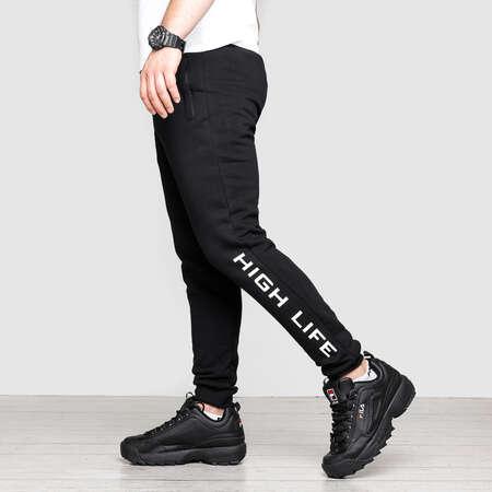 jakie są dresy adidas męskie bez zamka