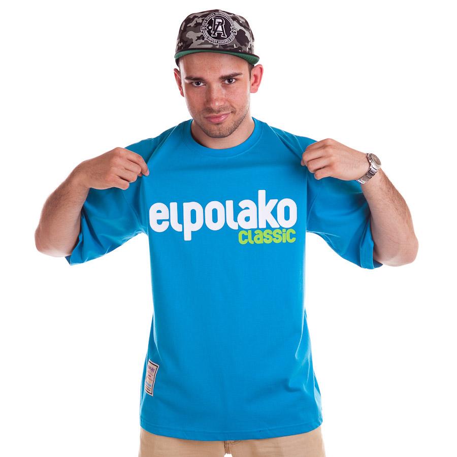 elpolako
