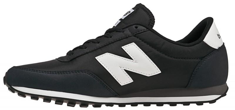 new balance 410 czarno białe