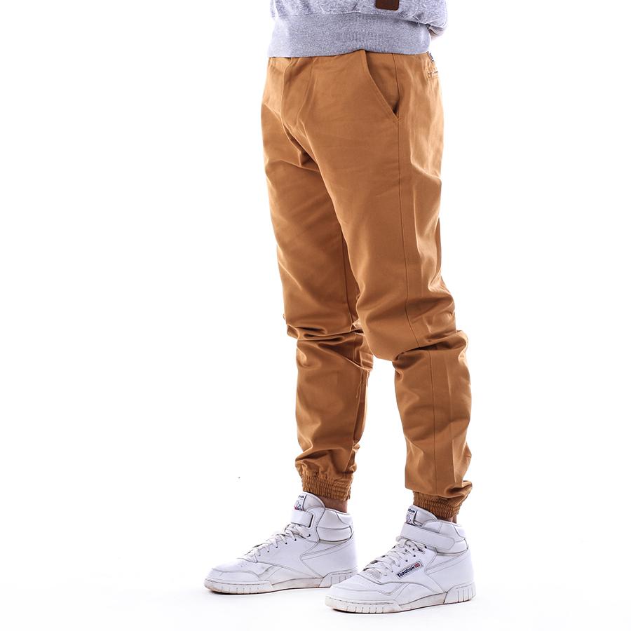 Sneaker Spodnie Jogger