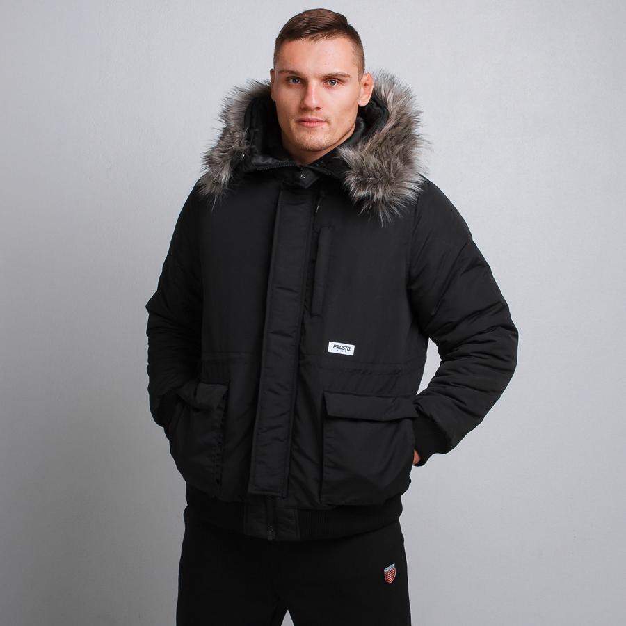 gorąca sprzedaż online specjalne wyprzedaże najlepsze buty M Kl Winter Freeze Kurtka Zimowa