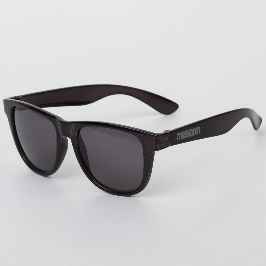 John Transparent SS2017 Okulary Przeciwsłoneczne